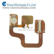 Mobile Phone  Flex Cable  For LG 1400 Manufacturer