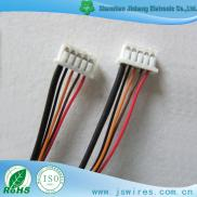 Molex Male Housing To Housing Auto Connectors And  Manufacturer