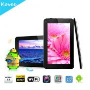 New Cube U25GT Android 4.1 AFFS Capacitive Multi-  Manufacturer
