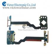 Power Button  Flex Cable  FOR Sony Ericsson C905 F Manufacturer