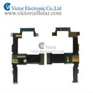 Power Button Flex Cable For Sony Ericsson X1, Mobi Manufacturer
