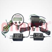 Pressure Switch - Digital LCD  Pressure Switch -D Manufacturer