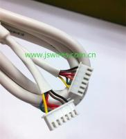 Rohs Wire Harness Manufacturer