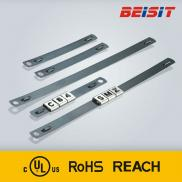 Stainless Steel Cable Marker Manufacturer