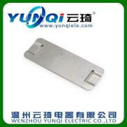Stainless Steel Cable Tags Manufacturer