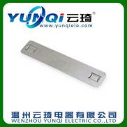 Stainless Steel ID Tags Manufacturer