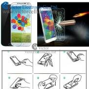 Tempered Glass Explosion Proof Screen Protector Fi Manufacturer