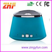 2014 New Design China Shenzhen  Wireless  Bluetoot Manufacturer