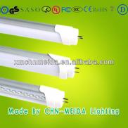 33w  Smd T8 Led Tube  Light Price Manufacturer