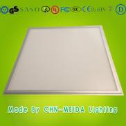 42w/55w/ 40w  600x600mm Dimmable Square  Led Panel Manufacturer