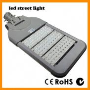 60W Led Street Light  Manufacturers With CE RoHS  Manufacturer