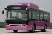 Best Price !!! Ship It Right Away!!! HOWO CITY BUS Manufacturer