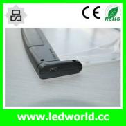 Book Led Light Manufacturer