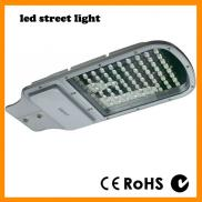 China  Supplier New Product IP66 Waterproof  Led  Manufacturer