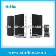 HDMI Wireless Video Audio Manufacturer