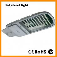 High Quality Promotional High Power  Led Light 50w Manufacturer
