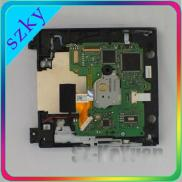High Quality Repair Part For Wii DVD Drive Disk Manufacturer