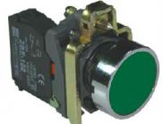 Push Button Switch HB4-BA31 Manufacturer