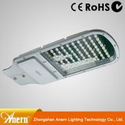 Zhongshan Factory  60W  Newest  Led Street Light   Manufacturer