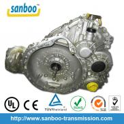 722.8 CVT Gear Box Transmission Part Manufacturer