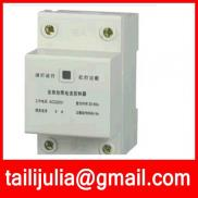 AC Contactor  LC1 Manufacturer