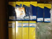 Agilent Application Kits For Gas Chromatography Ca Manufacturer