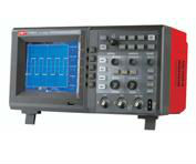 Digital Storage Oscilloscope UTD2042CE Manufacturer