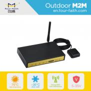F7125 Gprs  Gps  Router  Antenna  Wireless Router  Manufacturer