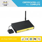 F7825 4g  Gps  Gateway Interface With External  An Manufacturer