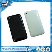For Cell Phone 3GS Design Back Housing Cover With  Manufacturer