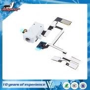 For Cell Phone 4G Headphone Audio Jack  Flex Cable Manufacturer