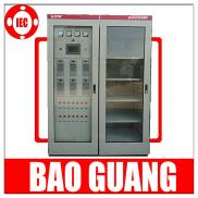 GZDW Series DC  Power Distribution  Cabinet Batter Manufacturer