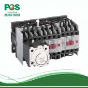 High Grade Wholesale 100KW  AC Contactors  Manufacturer