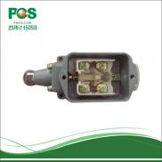 JLXK1 220V Sealed Types Of  Electrical  Limit  Swi Manufacturer