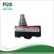 LXW5  Electric  Sensitive 3A Zippy Micro  Switch  Manufacturer