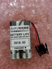 Large Quantities Of Cash YOKOGAWA Lithium  Battery Manufacturer