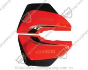 Motorcycle Accessories,Motorcycle Side Cover Manufacturer