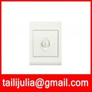 PIR Wall Switch, Type 86 Wall Switch And Socket Manufacturer