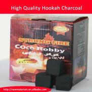 Quicklighting Charcoal For Church Manufacturer