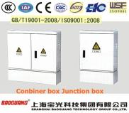 Switch  Box/junction Box/ electrical  Box Manufacturer