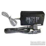 TBC-2 110V DC Charger Battery For Topcon TBB-2/2R  Manufacturer