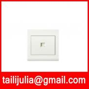 Telephone Wall Socket Manufacturer