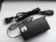 Topcon General Battery Charger For Topcon Manufacturer
