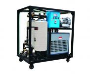 AD Air Dryer For Electrical Equipment Manufacturer