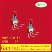 Explosionproof  Push  Button  Switch  Manufacturer