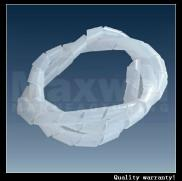 Spiral Wrapping Band Manufacturer