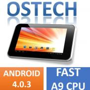 10.1 Inch Android  Tablet  PC Capacitive  Touch Sc Manufacturer