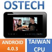 10.1 Inch Android  Tablet  PC  Touch Screen  Lapto Manufacturer