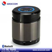 2013 Latest  Speaker  Amplifier Bluetooth Perfect  Manufacturer