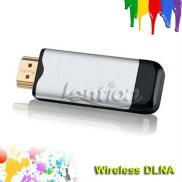 2013 New Arrivals DLNA Magic Tv Stick Manufacturer